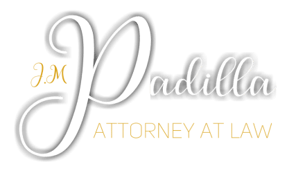 Mitch Padilla Law